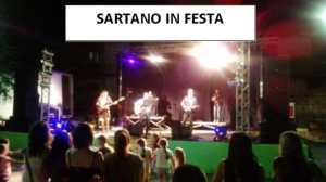 """festa-sartano-300x168 Con la manifestazione """"Invito al ballo"""" anche il paese di Sartano presenta il suo programma estivo"""
