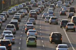 traffico-strade-300x199 A3 traffico da bollino rosso, chiuso tratto Laino Borgo-Lauria