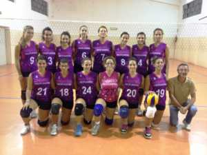 Sensation-2013-2014-300x225 La Sensation Gioiosa Jonica si prepara per il prossimo campionato