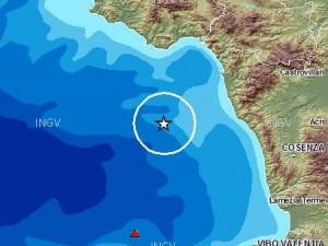 Terremoto-Calabria-2-Settembre1-300x225