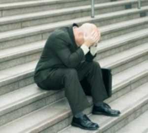 disperazione-300x269 Non è semplice vivere senza un lavoro
