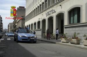 questuraReggioC Reggio Calabria, confiscati beni per 2mln di euro