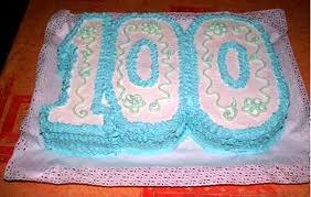 torta-100-anni