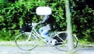 bici-cieca