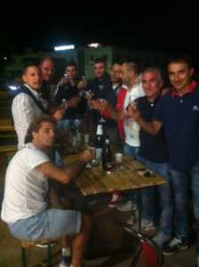 bisignano-futsal-calcio5