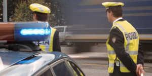 polizia-stradale-0
