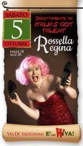 rossella-regina