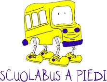 scuolabus-a-piedi