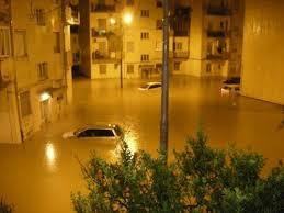 alluvione-catanzaro