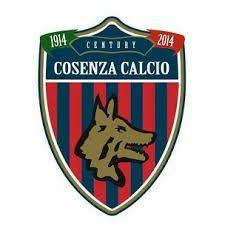 cosenza-calcio-100anni Il Cosenza Calcio festeggia 100 anni