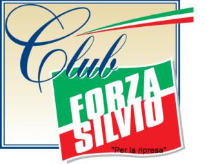 """forza-silvio-300x238 Costituito a Bisignano il club Forza Silvio """"Per la Ripresa"""""""