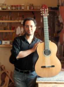 maestro pignataro