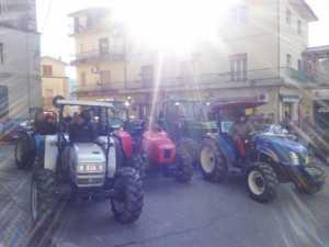 trattori-protesta-1