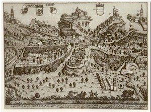 bisignano2827 L'invenzione della tradizione: La Serenata e Il Palio di Bisignano
