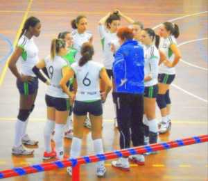 ekuba-palmi-300x260 16°turno Serie C femminile - maschile 2013-14