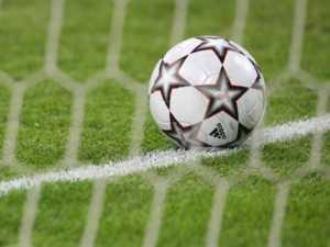 pallone-calcio-rete_1