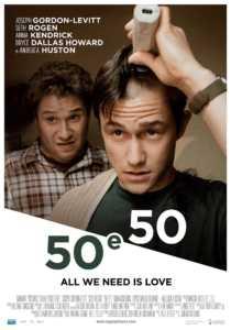 50-e-50.1-210x300 50 e 50