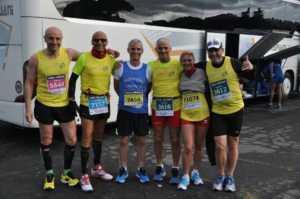 part-roma-ostia-300x199 Calabria Ok alla mezza maratona Roma-Ostia