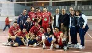 festa-eureka-300x173 Virtus Eureka vince Coppa Calabria