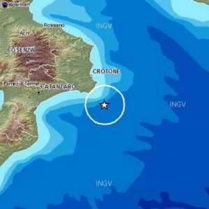 terremoto-marionio