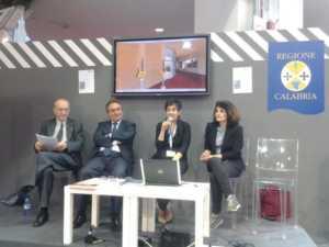 bisignano.borgo_-300x225 Regione Calabria al Salone Libro di Torino presenta la liuteria Bisignano