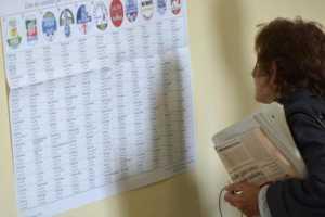 elezioni-europee-300x200 Elezioni, Affluenza alle ore 19 a Bisignano 27,75%