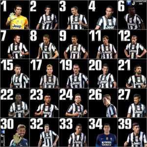 juve-2012-13-300x300 Juventus, storia dello scudetto 2013