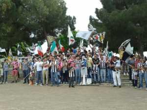 tifosi-al-viale-300x225 Juventus, storia dello scudetto 2013