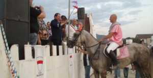 palio-bisignano.sanzaccaria-2013-300x153 Il Palio di Bisignano, tra festa, gastronomia, gara cavalleresca e artigianato locale