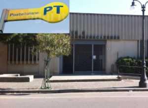 poste-italiane-300x220 Chiusura ufficio postale per lavori dal 18 al 27 Novembre