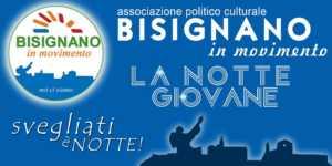 bisignano-notte-giovane-300x150 Bisignano: La Notte Giovane 25 Agosto 2014
