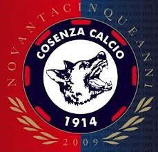 cosenza-calcio-logo