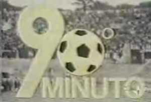 minuto90-300x203 90°minuto : il mito