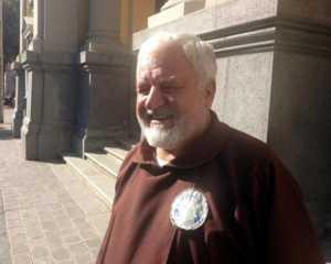 padre-fedele-bisceglia-300x240 Padre Fedele, indagato il pm che accusò il frate