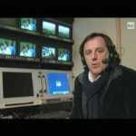 paganini-150x150 90° minuto: puntata 21-09-2014