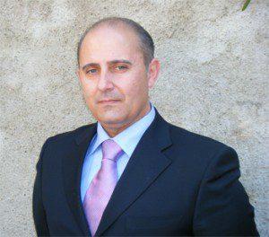 Ferruccio-Mariani-300x264 Mongrassano, arriva commissario ad acta