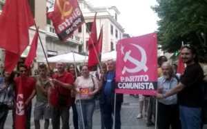 Partito_Comunista_Calabria-300x187 Pci in piazza a Luzzi