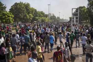 burkina-faso-300x200 Cosa sta succedendo in Burkina Faso