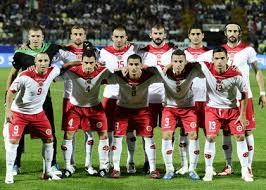 images1 Malta, squadra simpatia