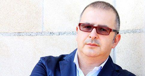 alberico-salerno Salerno, un candidato per la valle Crati