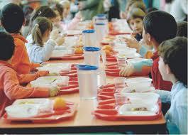 bambini.scuola.mensa