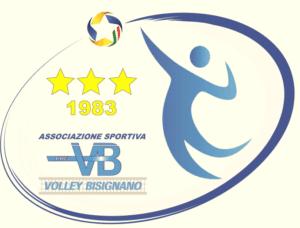 logo-300x228 Presentata la Consuleco volley Bisignano