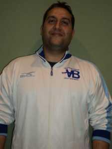 mister-lionetti-225x300 Volley Bisignano torna alla vittoria