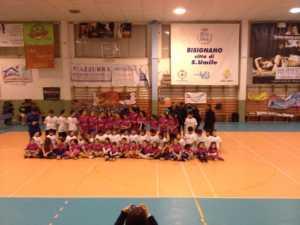 10371918_954741351220378_3377832515719483460_n-300x225 Festa del volley Bisignano con i Cas