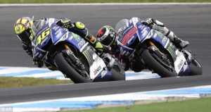 1413703418899_wps_3_MotoGP_rider_Valentino_Ro