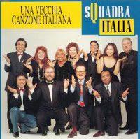Squadra-Italia-Una-Vecchia-Canzone-Italiana1994 Per fortuna Baggio ha sbagliato il rigore....