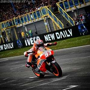 marc-marquez-assen-2014-motogp