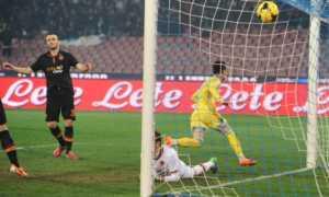 napoli-roma-3-0