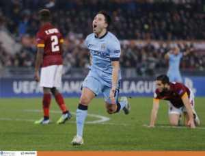 spt_ai_roma_man_city_12_mediagallery-article