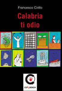 calabria_ti_odio_cirillo